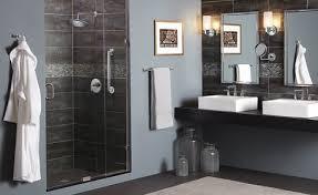 lowes bathroom remodeling ideas lowes bathroom remodel flatblack co