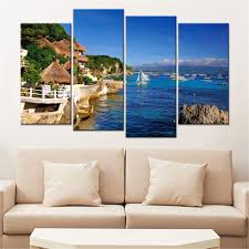 compare prices on simple scenery online shopping buy low price