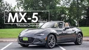 mazda mx 5 2016 mazda mx 5 roadster review test drive youtube