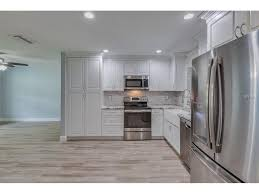 kitchen cabinets st petersburg fl 100 kitchen cabinets st petersburg fl 4510 overlook drive