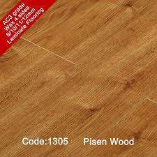 Laminate Flooring Beech List Manufacturers Of Laminate Flooring Beech Buy Laminate