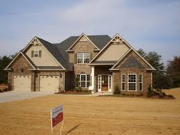 real estate appraisal home appraisal appraiser real estate