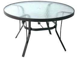 patio table and chairs big lots large round patio table patio table cover round a unique patio
