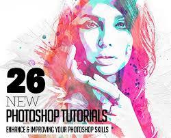 tutorial photoshop online free online photoshop tutorials 26 ps tuts tutorials graphic
