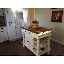 home styles kitchen islands home design ideas home styles americana kitchen island home