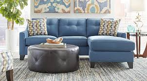 Sectional Sofas Rooms To Go by Sectional Pieces Sold Separately England Top Selling Sectional