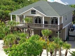 captiva cottage rentals rock house in captiva homeaway captiva