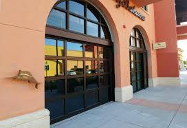 Doggy Doors For Sliding Glass Doors by Focus Storefront Door Lock Tags Metal Door Lock Pocket Door Lock