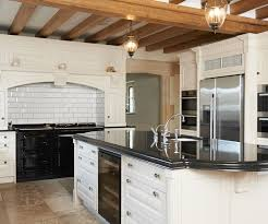 about sonoma cabinets kitchen design and bath design