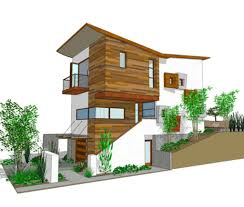 philippine house plans three story home designs house plans space for 3 storey small lots