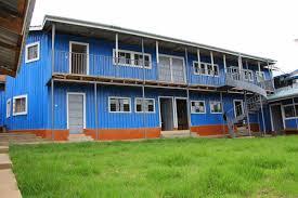 oasis kindergarten kibera maisha trust