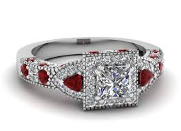 mothers infinity ring ring ideal ruby and diamond mothers ring satisfactory ruby and