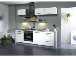 meuble blanc de cuisine meubles de cuisine blanc meuble cuisine blanc inox cuisine blanche
