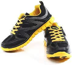 Buy Mattress Online India Flipkart Sparx Sx0178g Running Shoes Buy Black Red Color Sparx Sx0178g