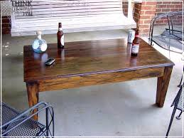 coffee table modern man cave furniture man cave coffee table for