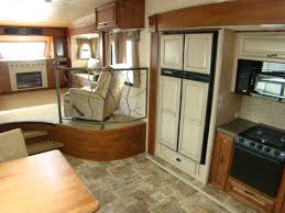5th wheel front living room fifth wheel with front living room militariart com