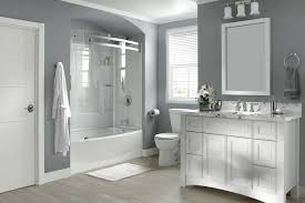 Bathroom Collections Furniture Linden Bathroom Collection