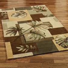 designer wool area rugs area rugs amazing area rugs tampa bound wool rug pad custom size