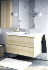 fun ikea bathroom vanities u2013 elpro me