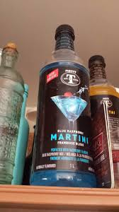 martini raspberry mott u0027s mr u0026 mrs t blue raspberry martini cocktail mix reviews in