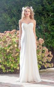 strapless wedding gowns sweetheart wedding gowns dresses strapless bridal dresses