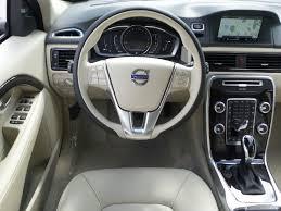 renault koleos 2016 interior comparison volvo xc70 t5 platinum 2016 vs renault koleos