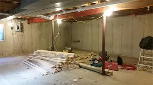 Basement Remodeling Naperville by Basement Remodel Oswego Il Drywall Repair Painting