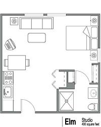 450 square foot apartment floor plan gurus floor 300 sq ft room size home mansion