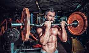 Squats Deadlifts And Bench Press Triple Threat Bench Press Back Squat Deadlift Evolutionary Org