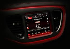 All Wheel Drive Dodge Dart Dodge Dart 2013 Cartype