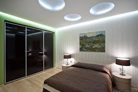 we make suggestions for bedrooms lighting rooms with gentle