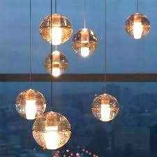 Outdoor Pendant Light Fixture New Outdoor Hanging Pendant Lights Outdoor Pendant L Outdoor