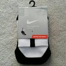 Nike Hyper Elite Quarter Socks Nike Sold Nike Hyper Elite Basketball Socks From Kelly U0027s