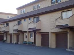 Yosemite Terrace Apartments by Apartment Sierra Suns 8 June Lake Ca Booking Com