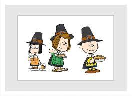 143 best peanuts images on peanuts snoopy peanuts