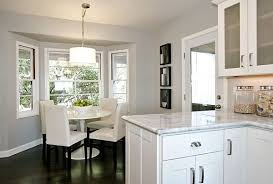 kitchen bay window seating ideas kitchen bay window seating ideas neil mccoy com