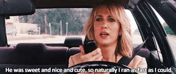 Bridesmaids Meme - 19 bridesmaids gifs that perfectly apply to your life situations e
