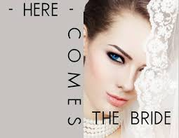 wedding makeup classes canadian cosmetic manufacturer makeup classes