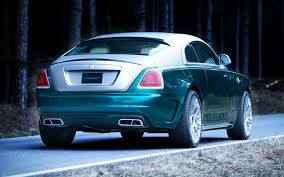 rolls royce wraith wallpaper rolls royce wraith by mansory 2014 wallpapers and hd images