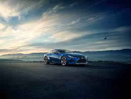 lexus lc speed 2017 lexus lc 500h review top speed