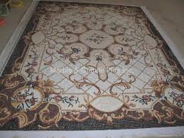 tile medallions and floor wall decorative medallion puzzle