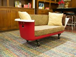 Upcycled Furniture Designs Diy by Awesome Upcycling Furniture Ideas 102 Upcycling Furniture Ideas