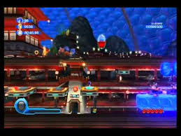 all red rings images Sonic colors aquarium park red rings acts 1 3 jpg