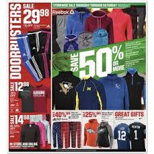 best black friday deals 2017 diks sporting goods black friday ad 2012