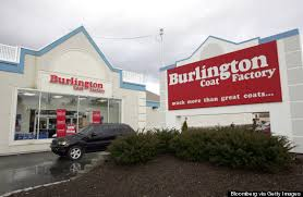 black friday at burlington coat factory 13 stores that won u0027t open on thanksgiving huffpost