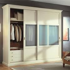 free standing wardrobes with sliding doors trend wardrobe closets