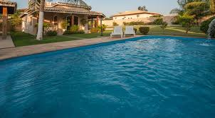 home with pool barra do jacuípe home with pool for sale luxury homes brazil