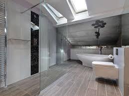 loft conversion bathroom ideas loft bathroom designs 34306 cssultimate com
