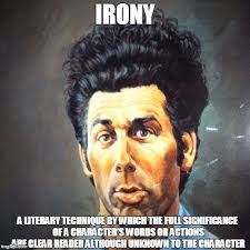 Kramer Meme - this is not good can i get my first front pager d imgflip