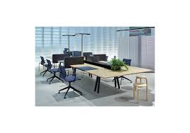 Vitra Conference Table Physix Conference Chair Vitra Milia Shop